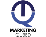 cropped-Marketing-qubed-logo-final-1.png